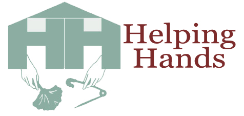 Helping Hands Household Staffing Agency